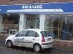 facade2-delbarre