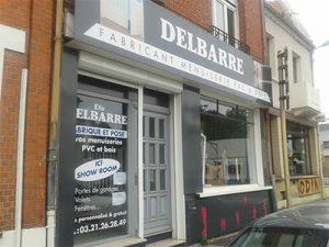 facade3-delbarre