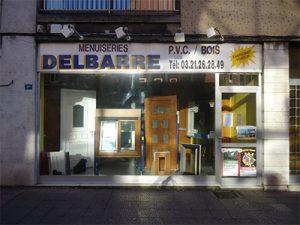 facade4-delbarre